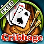 Cribbage Free