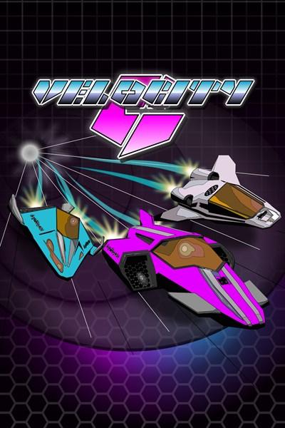 Velocity G