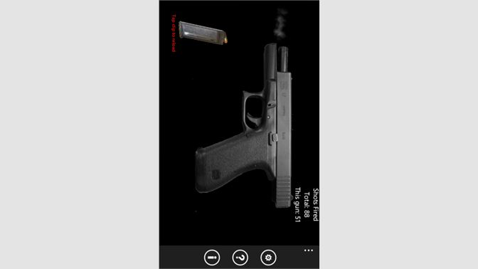 Get Guns - Microsoft Store