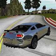 Get Sport Car Driving Simulator Microsoft Store - Sport car driving