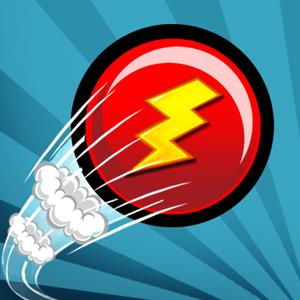 FastBall 2