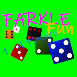 Farkle Fun