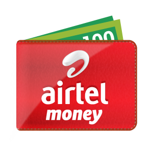 Get AirtelMoney - Microsoft Store