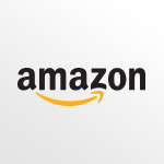 Amazon Shopping App for Toshiba
