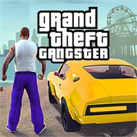 Get Grand Theft Gangster: San Andreas - Microsoft Store