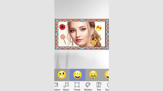Get Photo SlideShow With Music - Microsoft Store