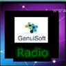 Genuis Family Radio