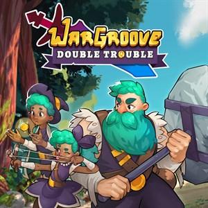 Wargroove Xbox One