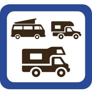 97a3bd2cad3c3d Get park4night - camping car et van - Microsoft Store