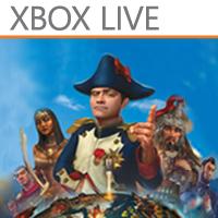 Civ Calendario.Buy Civilization Revolution Microsoft Store
