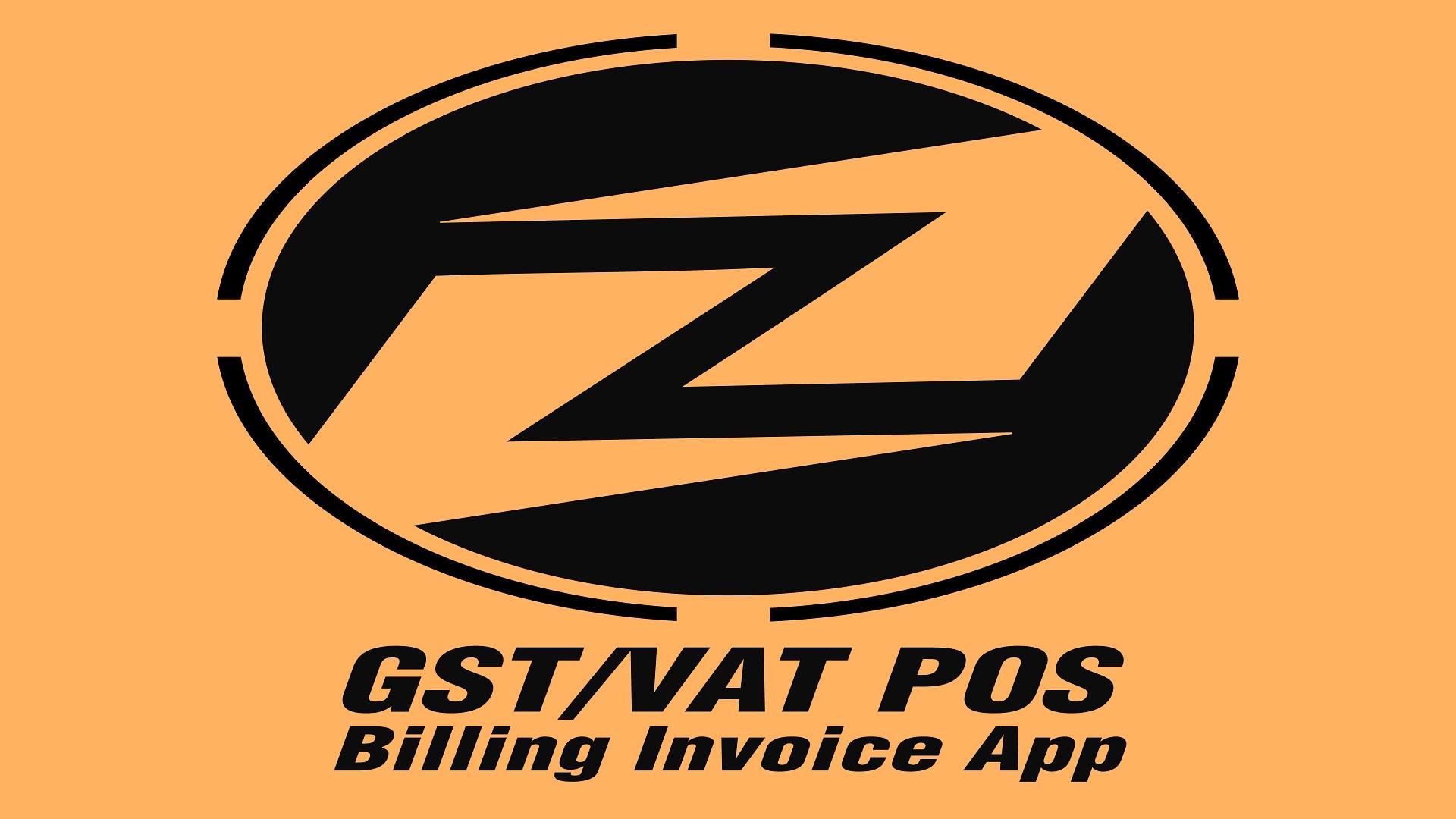 Get GSTVAT POS Billing Invoice App Microsoft Store EnKE - Billing invoice app