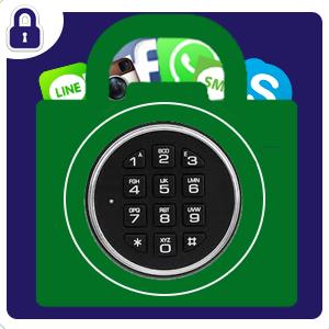 download applock for pc