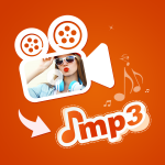 Video to Mp3 Converter, MP3 Video Converter