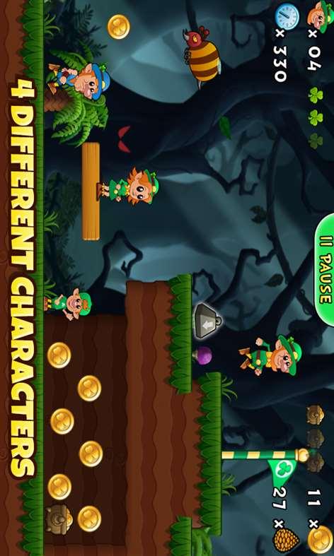 Lep's World 3 Screenshots 2