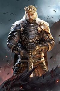 Magic and Order: Dragon Warfare