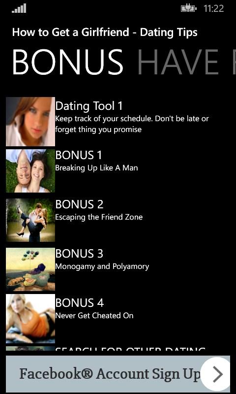 δωρεάν online dating για συν μέγεθος λίπος κορίτσι ραντεβού site