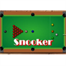 Snooker Future