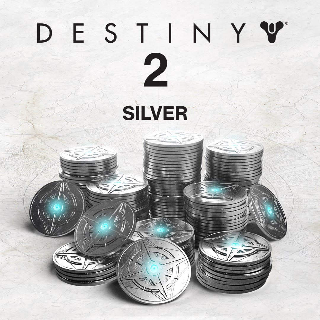 Destiny 2: Forsaken for Xbox One | Xbox