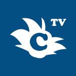 Anime Chia TV