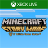 Deals on Minecraft: Story Mode A Telltale Games Series for Windows