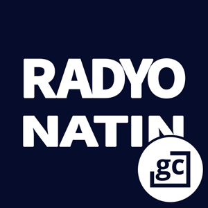 Get Radyo Natin - Microsoft Store