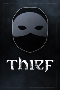 Thief - Pacote de expansão: Oportunista