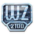 Get Warzone 2100 for Windows - Microsoft Store