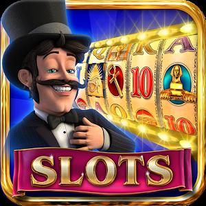 no deposit bonus codes for hallmark casino online