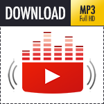Mp3 Downloader for YouTube Videos