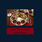 Indian_Kitchen