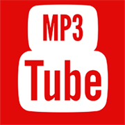 Get music tube mp3 download microsoft store music tube mp3 download stopboris Images