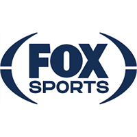 b8a9f3f6ede Get FOX Sports News Reader - Microsoft Store