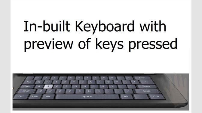 Get Laptop Typing Practice - Microsoft Store