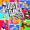 Just Dance® 2021