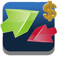 go with green binary options download skype
