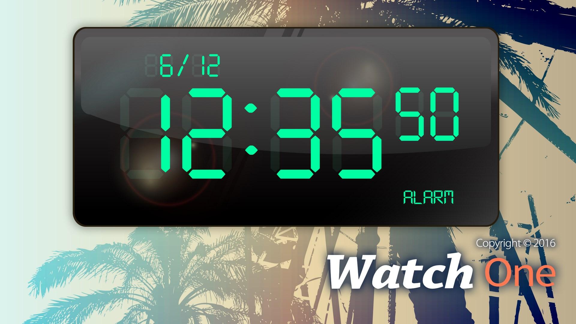 ee8118021dd Baixar Relógios - Microsoft Store pt-BR
