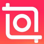 Shotcut Introdution To Video Editing Logo
