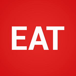 Eat24 - Food Delivery and Takeout