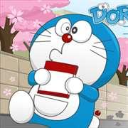 Get doremon run 2 microsoft store doremon run 2 voltagebd Choice Image