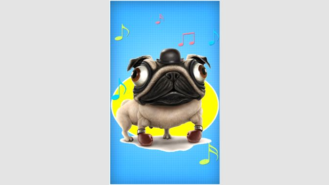 Get Animal Sounds Ringtones - Microsoft Store