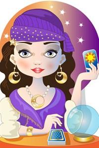 Tarot card reading! Online tarot plus psychic read