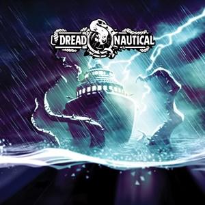 Dread Nautical Xbox One