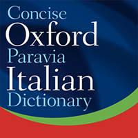 concise oxford english dictionary free download full version