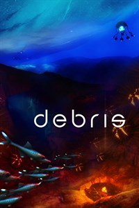 Debris: Xbox One Edition