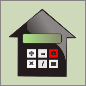 Buy Mortgage Calculator Pro - Microsoft Store