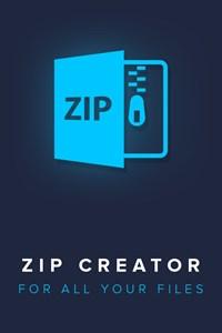 RAR & Zip Extractor Archiver : Unpack Gzip,7zip & Tar Compress & Decompress Files