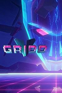 GRIDD: Retroenhanced