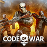 Code of War: Free Online Shooter Game