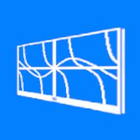 Get Virtual Mathematician Grapher - Microsoft Store