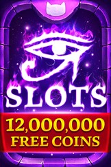 free casino games for